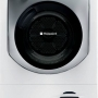 Hotpoint-Ariston AQC9 BF7 T(EU)