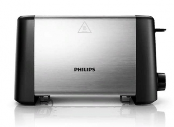 Philips HD 4825/90