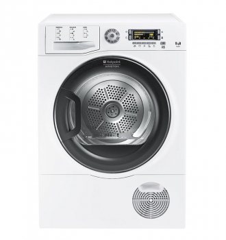 Hotpoint-Ariston FTCD 97 B 6H (EU)
