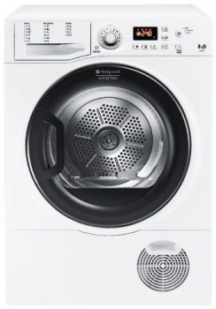 Hotpoint-Ariston FTCF 87B 6H (EU)
